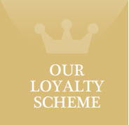 OUR LOYALTY SCHEME